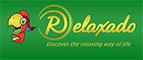 Relaxado - lifestyle news, popular and new videos