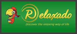 Relaxado.com – Most Popular YouTube Videos