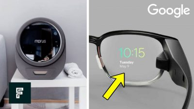 amazing gadgets and inventions 2020