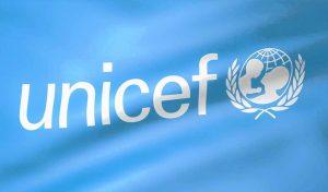 UNICEF jobs