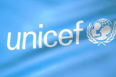 Jobs at UNICEF