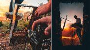 top 5 photography ideas