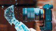 new photography ideas