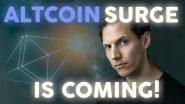altcoin - crypto news
