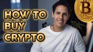 how to buy bitcoin-ethereum-axio