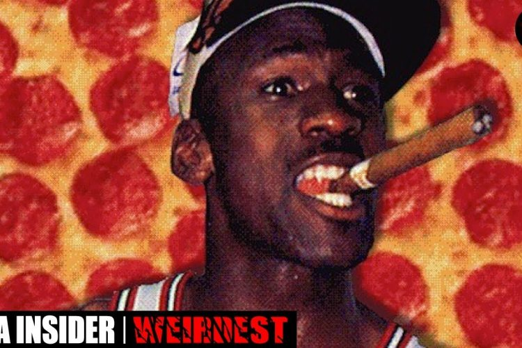 craziest-facts-about-michael jordan
