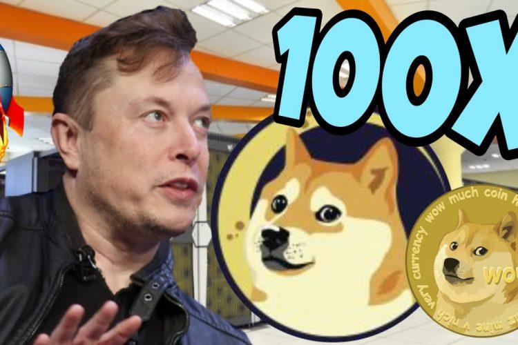elon-musk-genius-new-dogecoin
