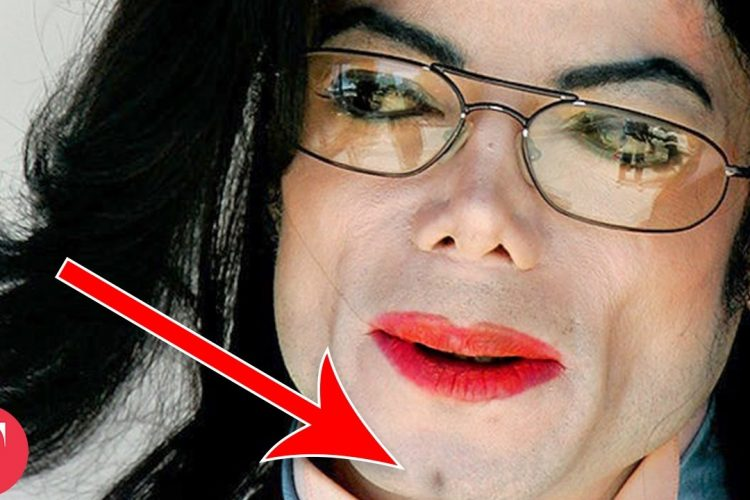 things you didnt know about michael jackson