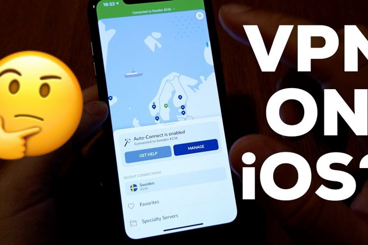 how-to-use-a-vpn-nordvpn-on-iphone