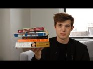 books that changed your life