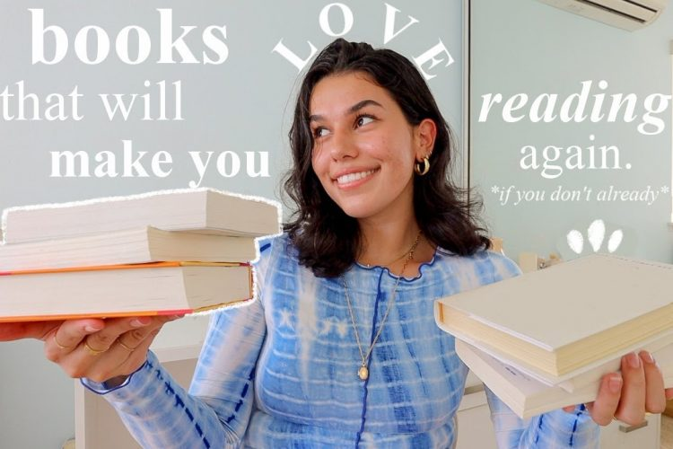 books you need to read in 2021